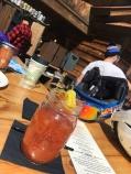 Uley's Ice Bar